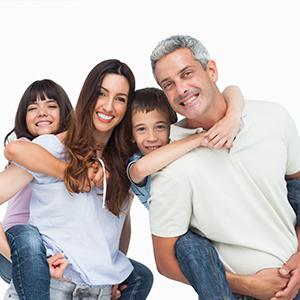 corso genitori e figli difesa
