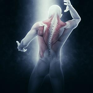 postura scorretta schiena